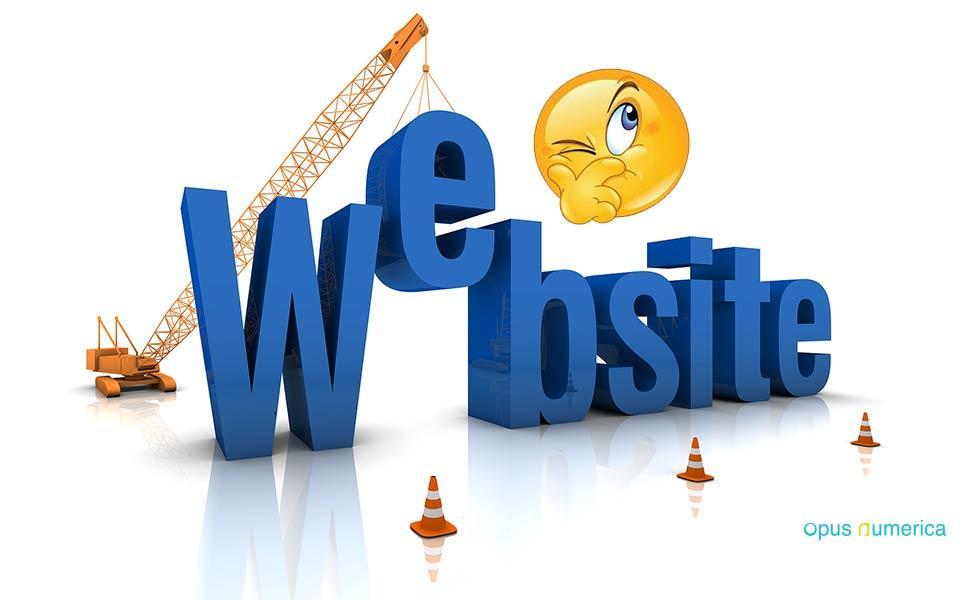 Comment choisir la meilleure offre pour la création de votre site web