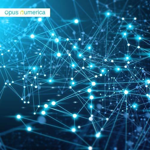 Consulting numérique Avignon