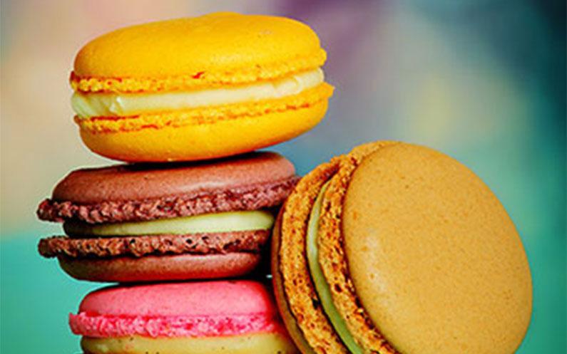 Autoriser ou désactiver les cookies sur Mozilla Firefox, Google Chrome, Internet Explorer, Safari, Opéra