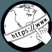 Création de site internet et référencement SEO, sites WordPress à Avignon