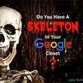 Formation Outils Google à Avignon, Marseille, Aix-en-Provence, Orange, Nîmes, Montpellier...