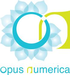 Opus Numerica