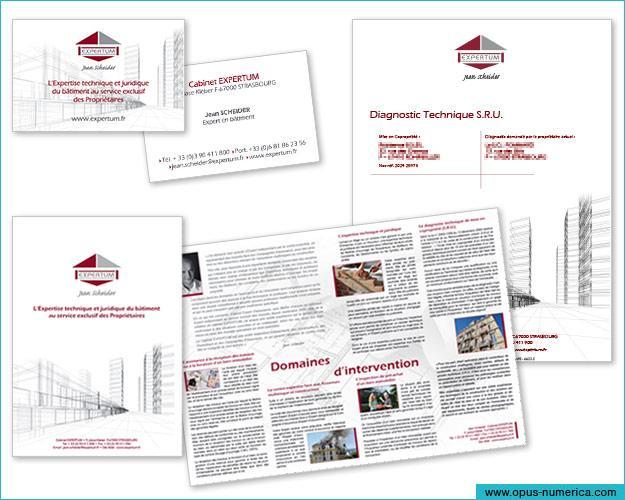 publication assist e par ordinateur de la lettre la page opus numerica formation et. Black Bedroom Furniture Sets. Home Design Ideas
